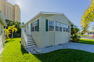 19681 Summerlin Rd #458, Fort Myers, Fl.