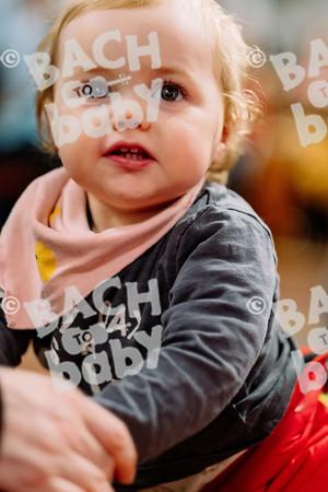 © Bach to Baby 2019_Alejandro Tamagno_Blackheath_2019-12-12 020.jpg