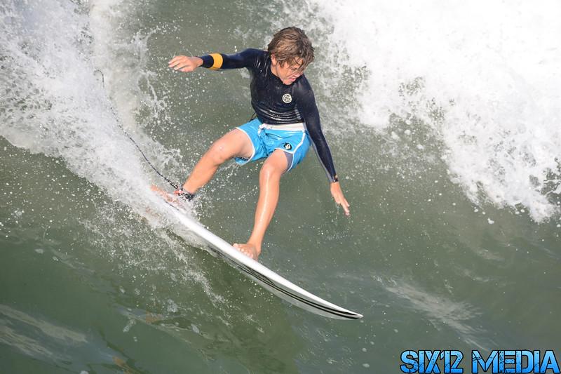 Venice Beach Surf-651.jpg