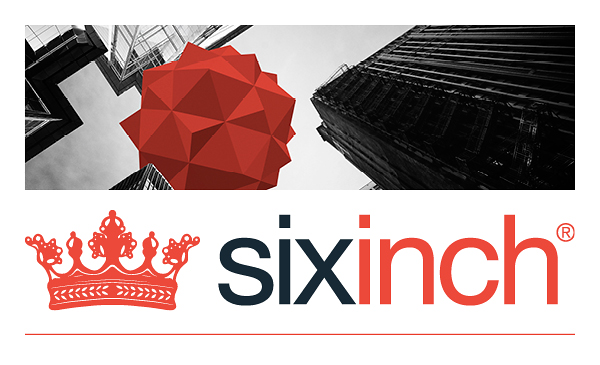 SIXINCH-Email-Header-Buildings-600x365px.png
