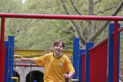 2005-05-08 playground