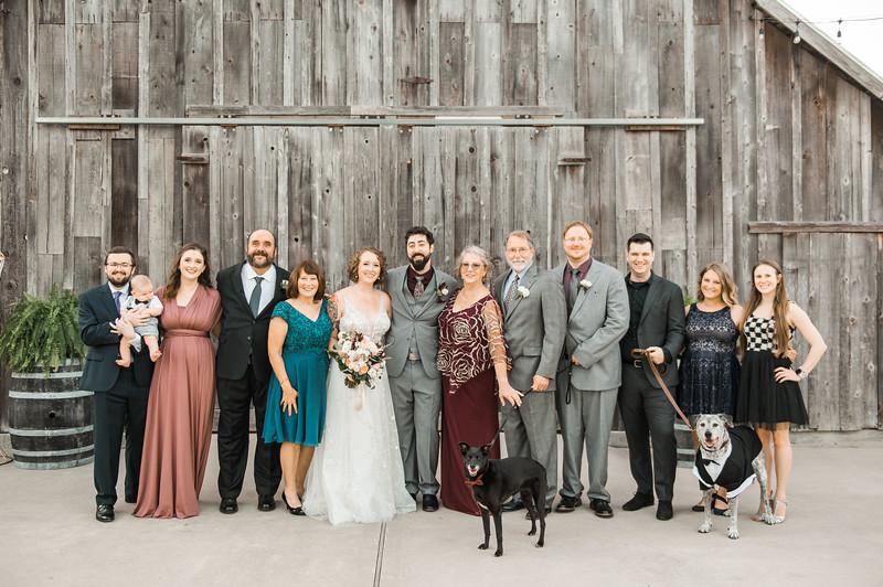 Terez & Ben Wedding-5876.jpg