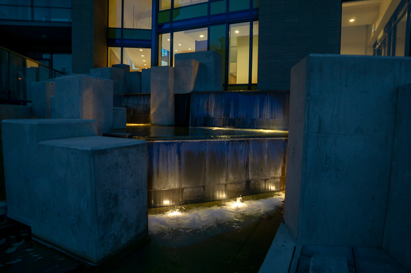 University Crescent Night Shoot 02.jpg