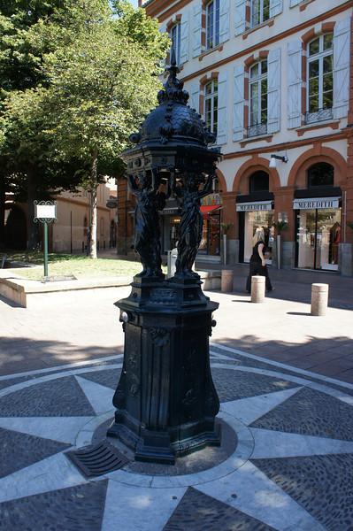 2011-08-522-Испания-Франция-Тулуза.JPG