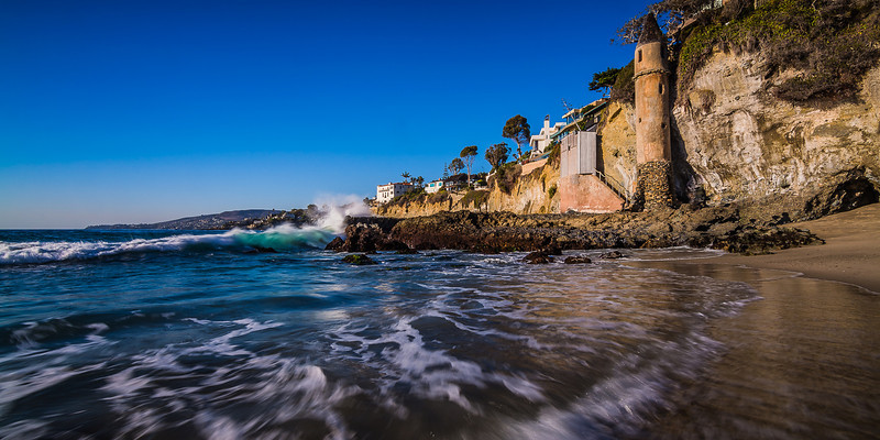 2013.11.5-Laguna-Beach-Landscapes-04.jpg