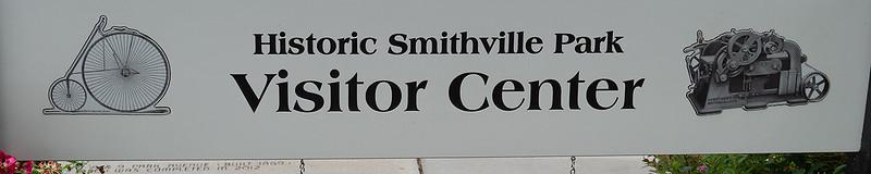 SMITHVILLE 7.4.21