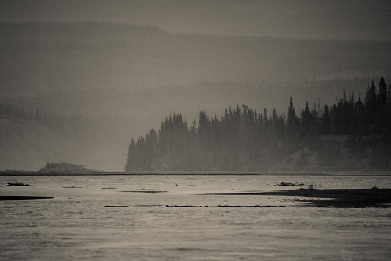 Alaska Copper River-8351.jpg