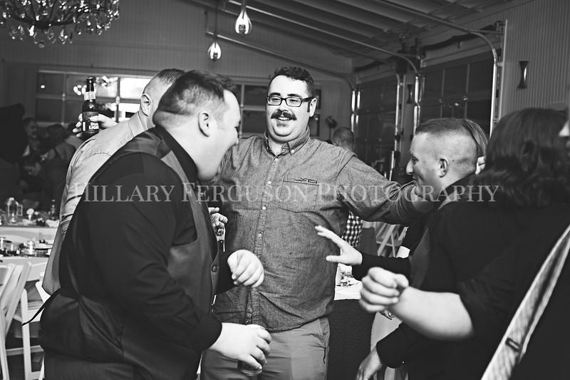 Hillary_Ferguson_Photography_Katie+Gaige_Reception368.jpg