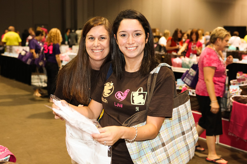 Thirty One Gifts_3874(8-2-12).jpg