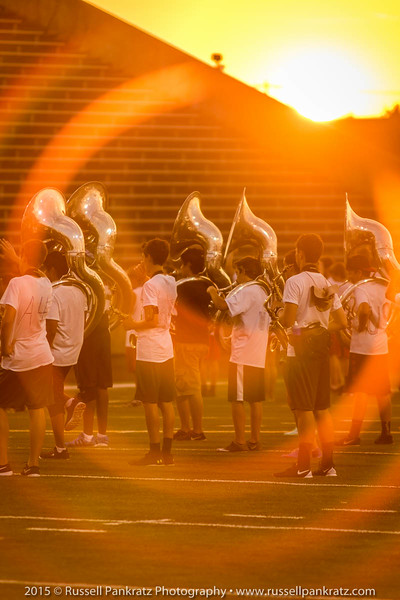 20150824 Marching Practice-1st Day of School-141.jpg