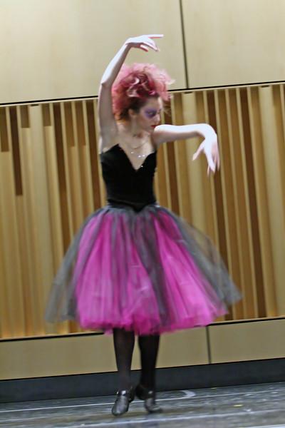 dance_121309_5012.jpg