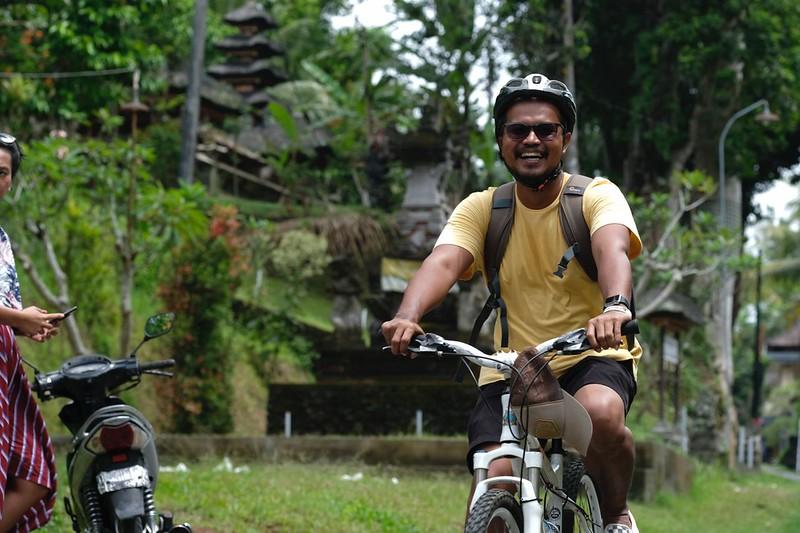 Trip of Wonders Day 11 @Bali 0165.JPG