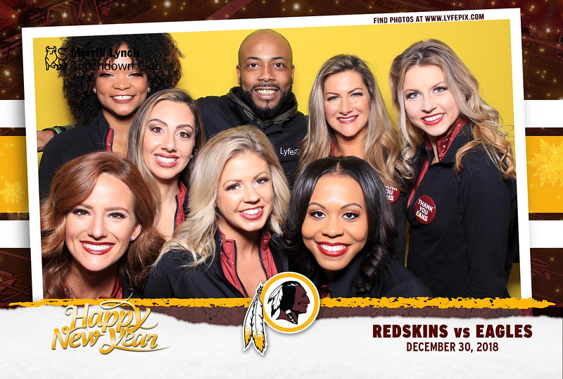 washington-redskins-philadelphia-eagles-touchdown-fedex-photo-booth-20181230-145856.jpg