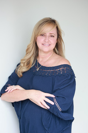 KathyLucero