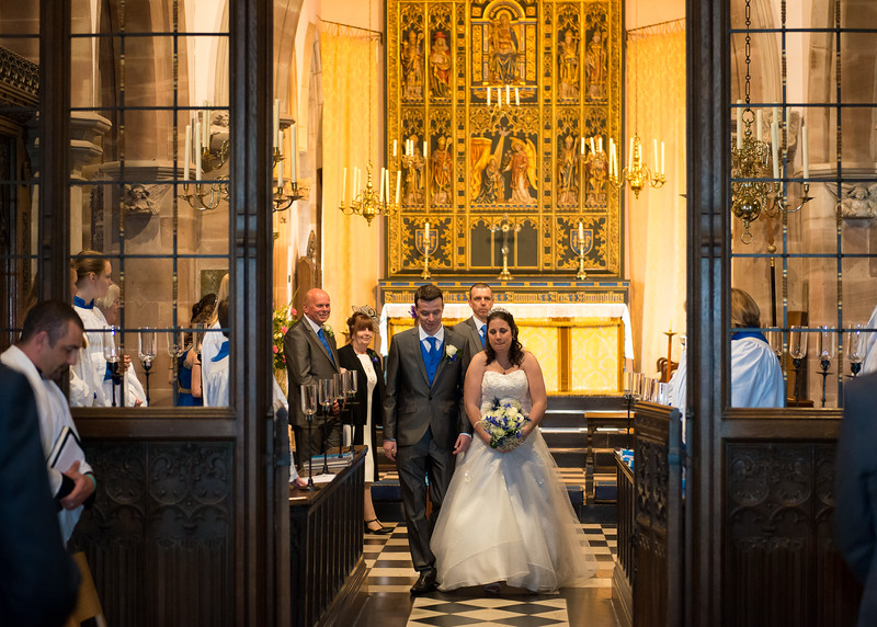Jemma-Chris-staffordshire-wedding-photographer (205).JPG