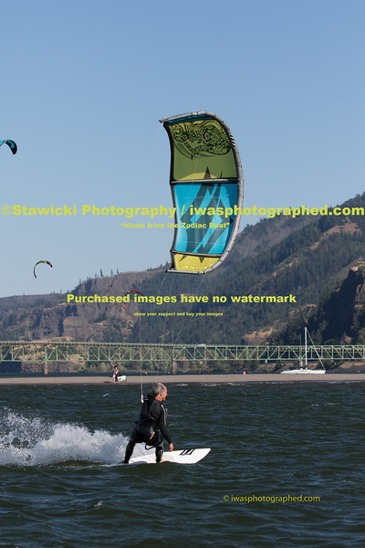 Event Site to WSB Sat June 13, 2015 568 images