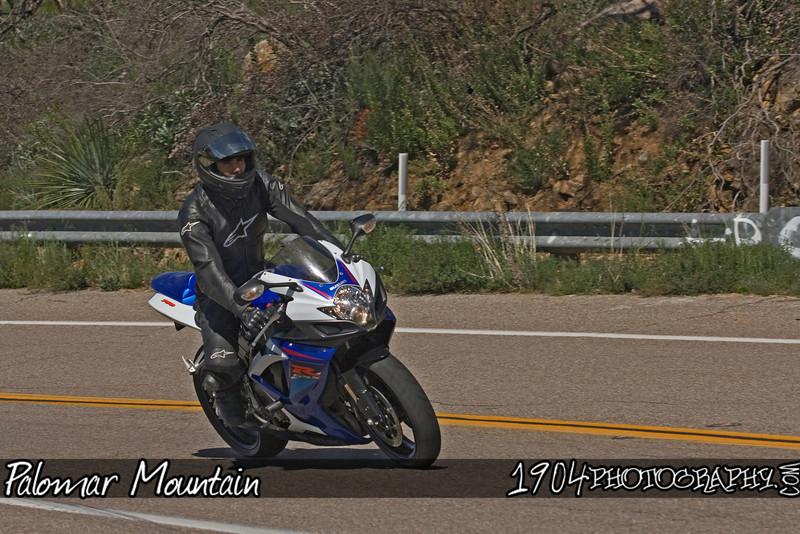 20090321 Palomar 348.jpg