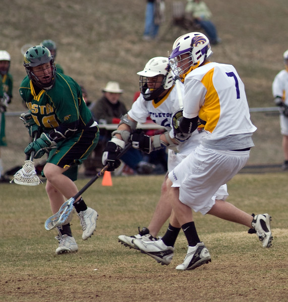 080314_JV Littleton-RS_024.jpg