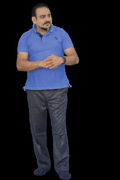 Dr Prem Jagyasi PSR PNG42.png