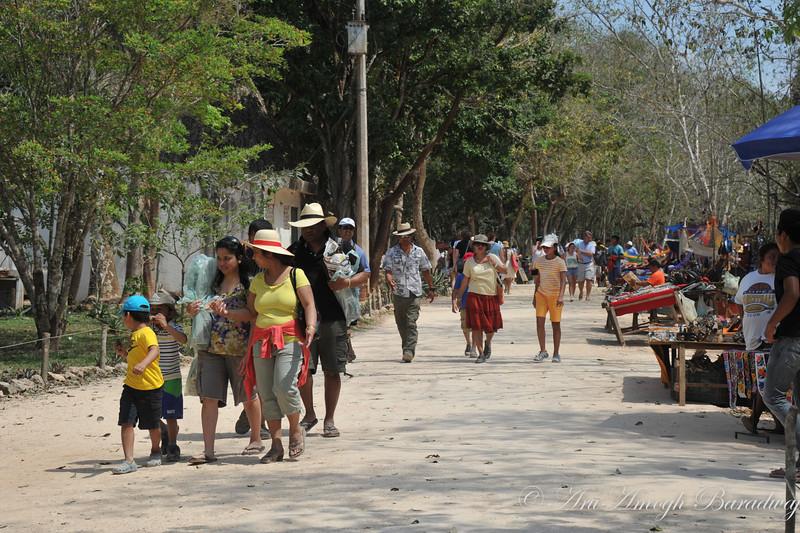 2013-03-29_SpringBreak@CancunMX_164.jpg