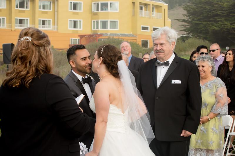 Nastari Wedding-220.jpg