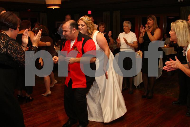 Rampino Wedding-1094.jpg
