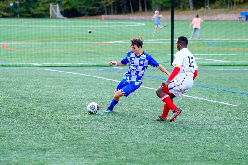TCS Varsity Soccer 2019-3645.jpg