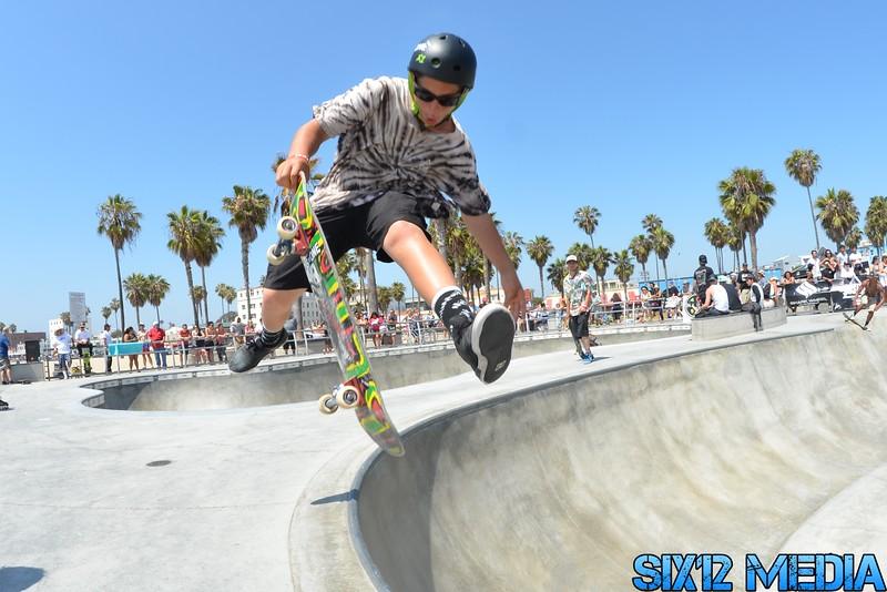 Go Skate Day - 2391.JPG