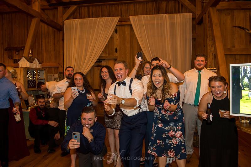 Ironstone Ranch Wedding 616.jpg