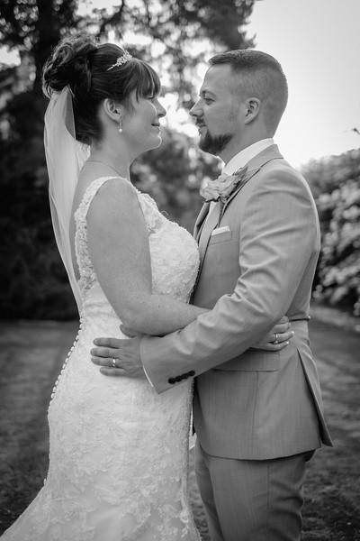 Campbell Wedding-448.jpg