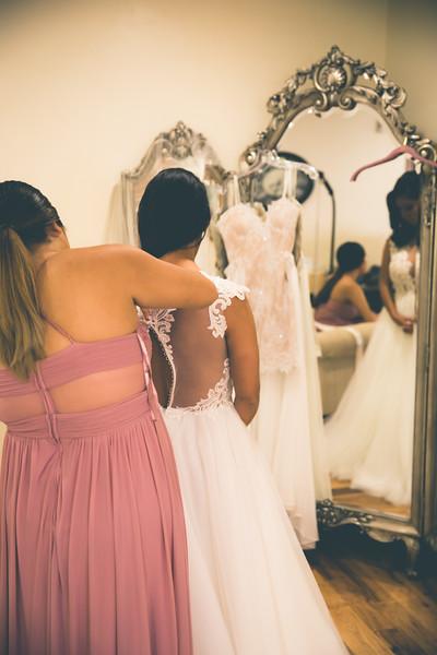 Benton Wedding 039.jpg