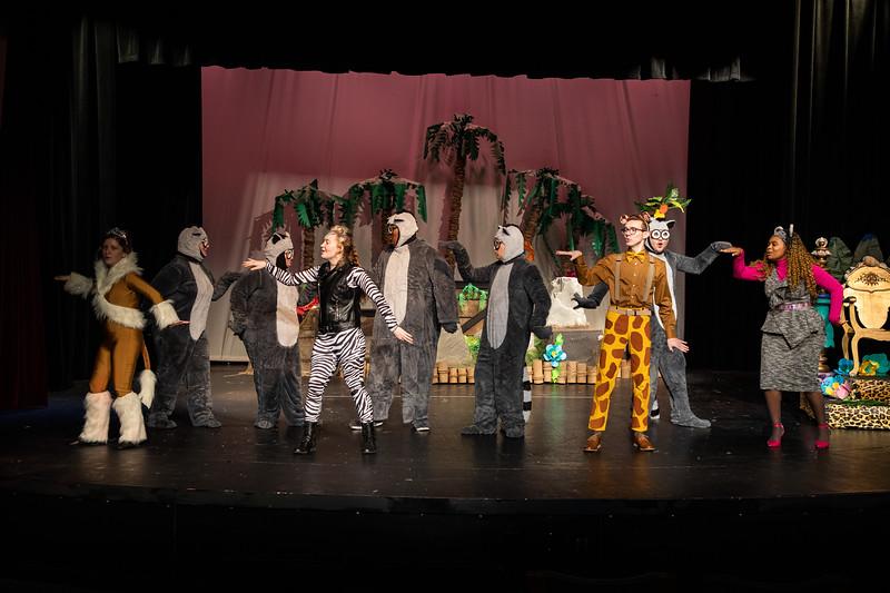 Madagascar Dress Rehearsal-1069.jpg