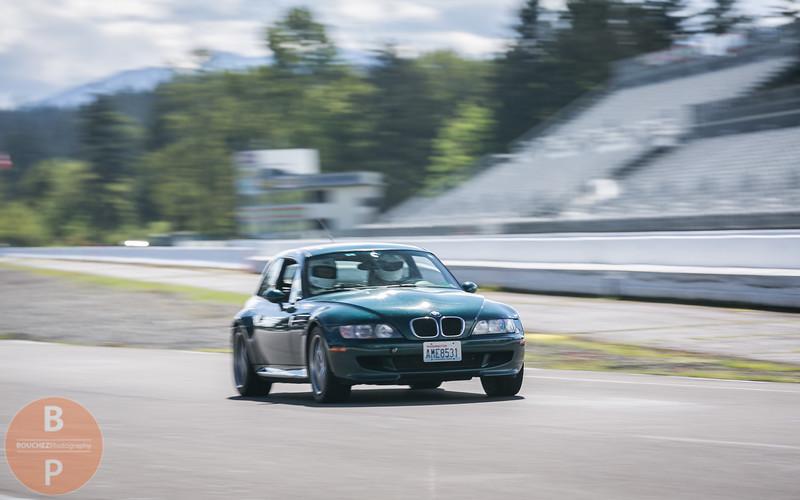BMW-11.jpg