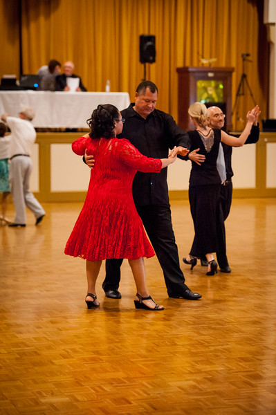 Dance_masters_2016_comp-0143.JPG
