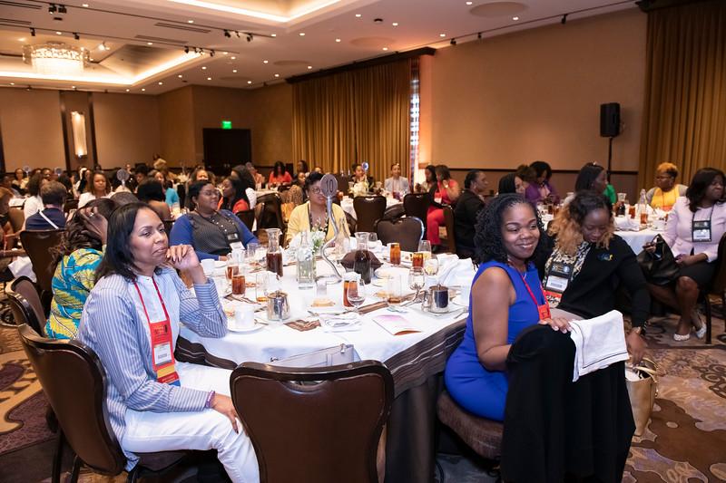 Women of NABA Network  Luncheon - 076.jpg