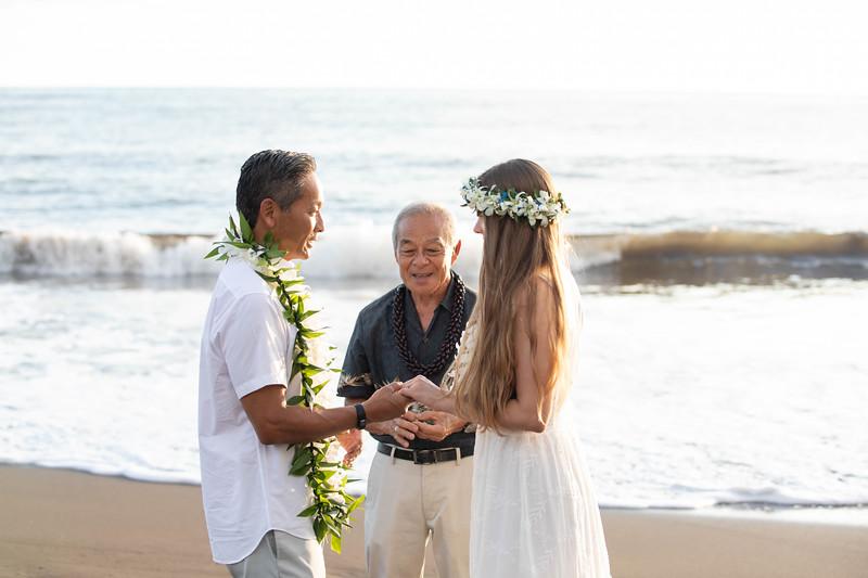 Waimea Kauai Wedding-48.jpg