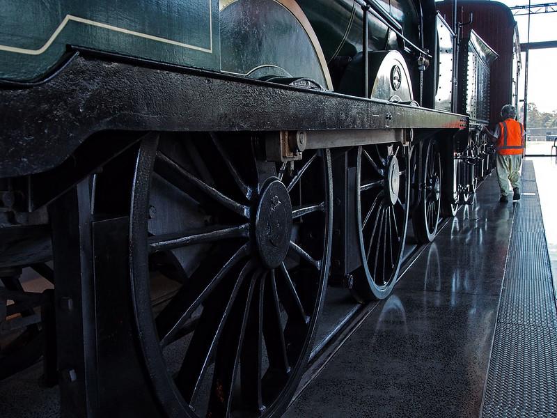 Trainworks 2w.jpg