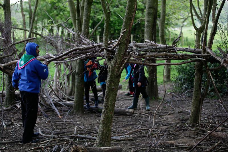 Scouts Brockholes (47 of 107).jpg