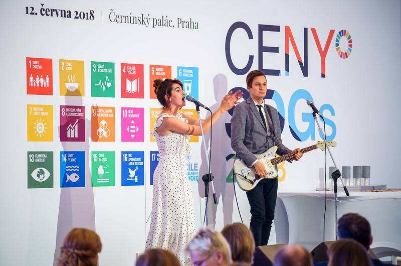 SDGs-196_www.klapper.cz.jpg