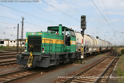 Baureihe 0264