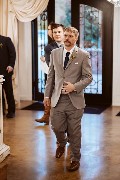 Cox Wedding-439.jpg