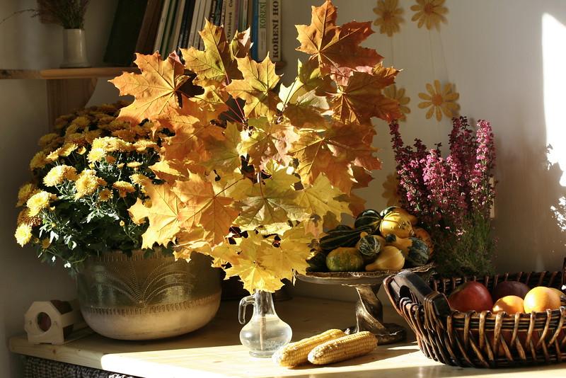 podzim dekorace listy.jpg