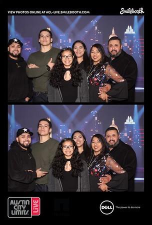 December 21, 2018