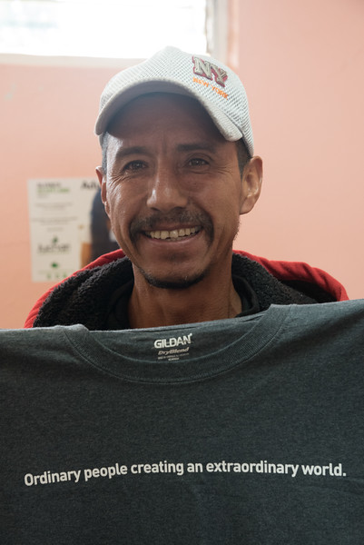 150211 - Heartland Alliance Mexico - 5117.jpg
