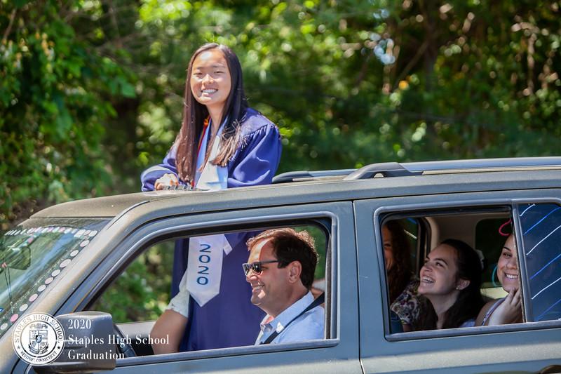 Dylan Goodman Photography - Staples High School Graduation 2020-244.jpg
