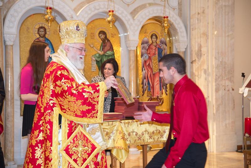 2013-03-09-Sunday-of-Orthodoxy_023.jpg