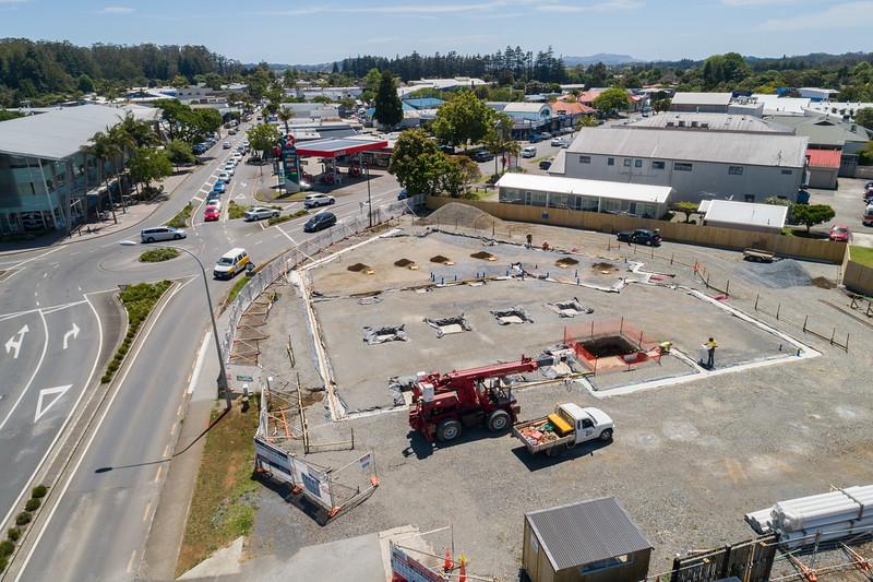 35 kerikeri rd construction-3.jpg