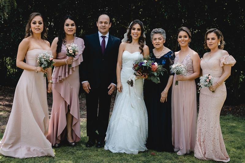 """""""P&H"""" Boda ( Hacienda de Leon, """"Querétaro, Qro. )-2-168.jpg"""
