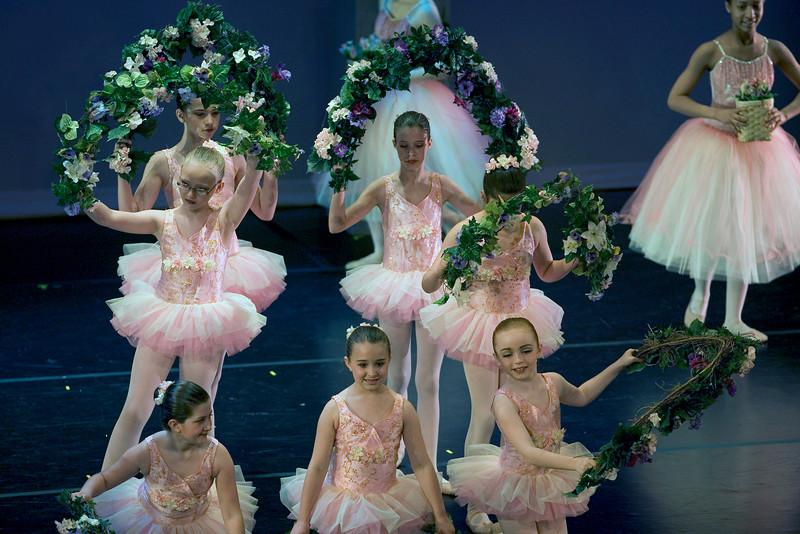 dance_05-22-10_0206.jpg
