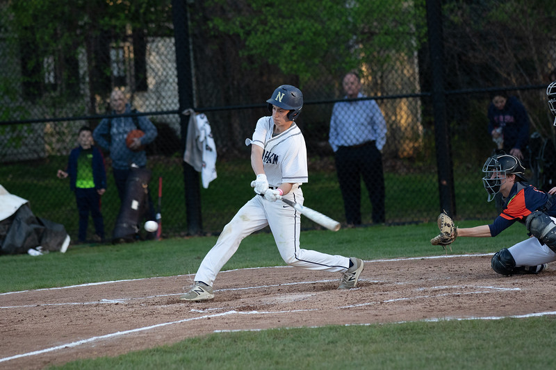 needham_baseball-190508-246.jpg